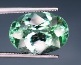 5.50 Carats Tourmaline Gemstones