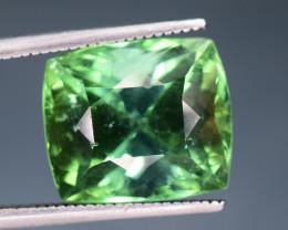 7.25 Carats Tourmaline Gemstones