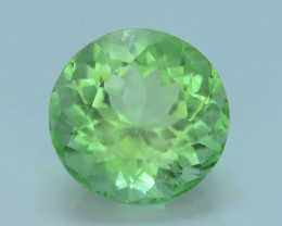 Herderite 4.68 ct World Top Rarest Minerals sku-1