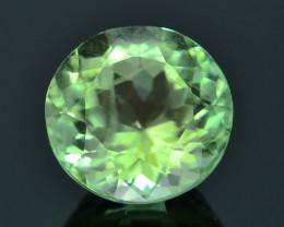 Herderite 4.14  ct World Top Rarest Minerals sku-1