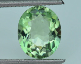 Herderite 3.34 ct World Top Rarest Minerals sku-1