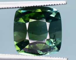 8.65 Carats Tourmaline Gemstones