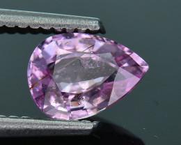 Rarest 1.59 ct Padparadscha Sapphire SKU.21