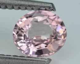 Rarest 1.01 ct Padparadscha Sapphire SKU.21