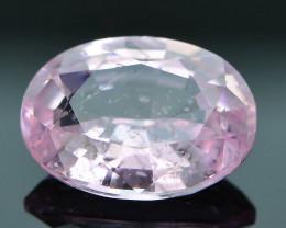 Rarest 1.72 ct Padparadscha Sapphire SKU.21