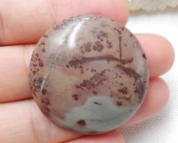 Chohua Jasper, oval cabochon, Chohua Jasper Pendant Bead ,jewelry making C4
