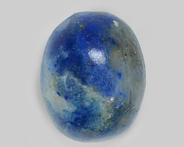 2.22 CT RARE AFGHANITE COLLECTING GEMSTONE AF8