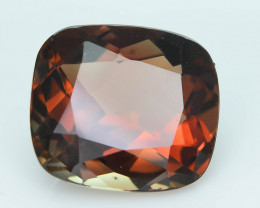 AAA Grade Andesine 3.36 ct Lovely Color sku 6