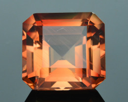 AAA Grade Andesine 5.20 ct Lovely Color sku 6