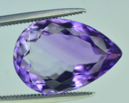 7.15 CT Natural Gorgeous Amethyst