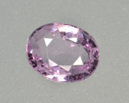 Natural Padparadscha Sapphire 2.04 Cts from Madagascar