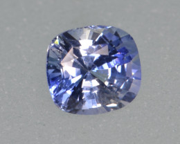 Natural Sapphire 2.20 Cts from Sri Lanka