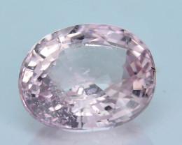 Rarest 2.25 ct Padparadscha Sapphire SKU.22