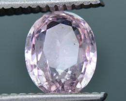Rarest 1.88 ct Padparadscha Sapphire SKU.22