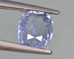 Natural Sapphire 2.19 Cts