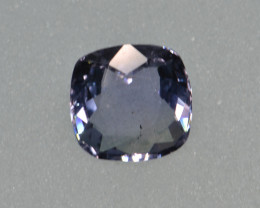 Natural Sapphire 2.62 Cts