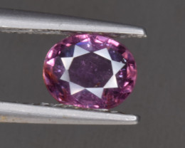 Natural Sapphire 1.17 Cts