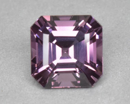 2.29 Cts Wonderful Amazing Natural Burmese Spinel