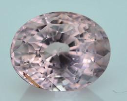 Rarest 1.03 ct Padparadscha Sri Lankan Sapphire SKU.20