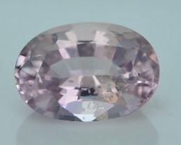 Padparadscha Sapphire 1.18 ct Sri Lanka SKU.20
