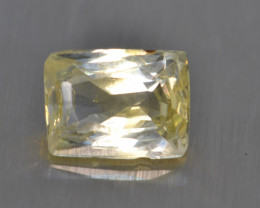 Natural Sapphire 1.20 Cts