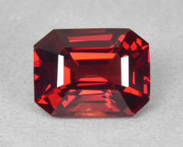 2.00 Cts Amazing Beautiful Color Natural Burmese Spinel