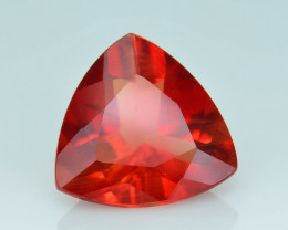AAA Grade Andesine 1.32 ct Lovely Color sku 6