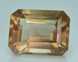 AAA Grade Andesine 3.06 ct Lovely Color sku 6