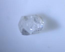 0.01 carat G/H VVS vintage diamond