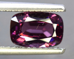 3.35 cts Spinel Gemstone