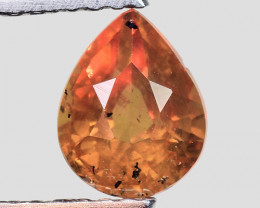 1.22 Ct Natural and Untreated Color Change Garnet Gemstone GC10