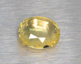 Natural Sapphire 1.81 Cts