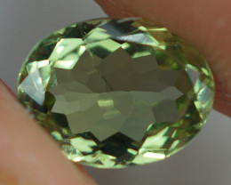 1.14 CT AIG CERTIFIED !!One Of A Kind Mozambique Paraiba Tourmaline-PR248
