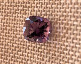 Gemural gemstones amethyst