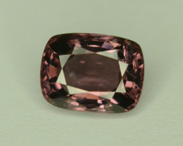 2.20 ct NATURAL  SPINEL FROM TAJIKISTAN