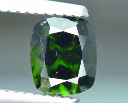 AAA Grade 1.12 ct Color Change Tourmaline SKU.30