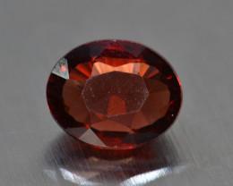 Natural Rhodolite Garnet 1.61 Cts