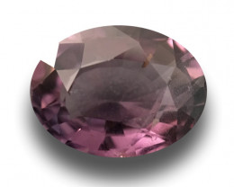 Natural unheated Spinel| Loose Gemstone| Sri Lanka - New