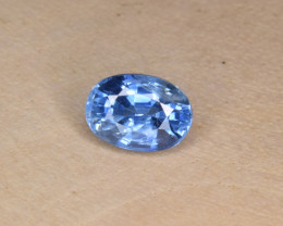 Natural Sapphire 1.45 Cts from Sri Lanka