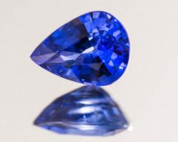 Sapphire  0.78 ct  Sri Lanka