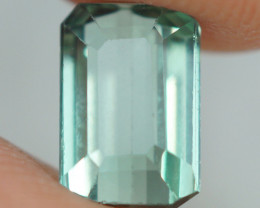 1.50 ct AIG CERTIFIED !!One Of A Kind Mozambique Paraiba Tourmaline-PR280