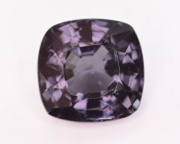 Marvelous 2.45 Ct Natural Burmese Spinel. AS