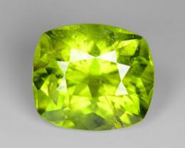 1.96 Ct Natural Peridot Top Quality Gemstone.PD 03