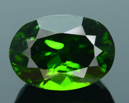 AAA Grade 3.06 ct Color Change Tourmaline SKU.30
