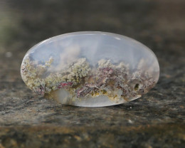 Natural Agate Picture Indonesia
