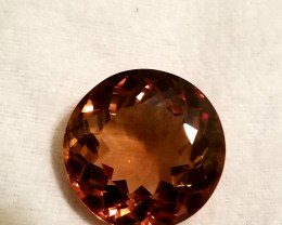 Beautiful Topaz ( Brazil )