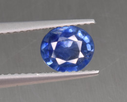 Natural Sapphire 1.02 Cts