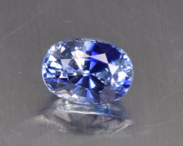 Natural Sapphire 1.07 Cts