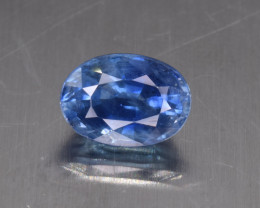 Natural Sapphire 1.45 Cts