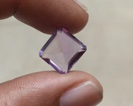 TOP QUALITY AMETHYST Natural+Untreated VA5719